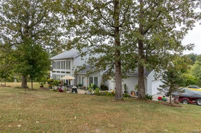 5287 STATE ROAD H, De Soto, MO 63020 - Photo 2