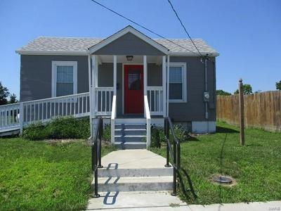 145 MAIN STREET, Brussels, IL 62013 - Photo 1