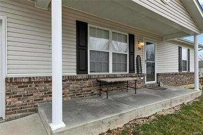 255 PARKWAY DR, TROY, MO 63379 - Photo 2