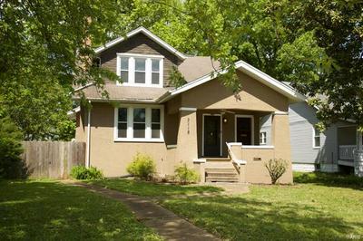 3118 W MAIN ST, Belleville, IL 62226 - Photo 1