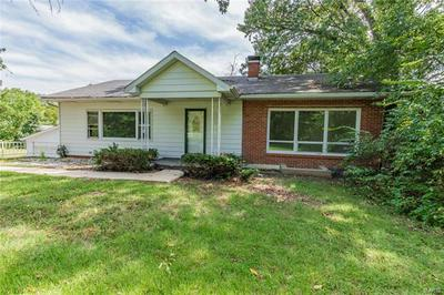 1216 MILLER RD, Imperial, MO 63052 - Photo 1