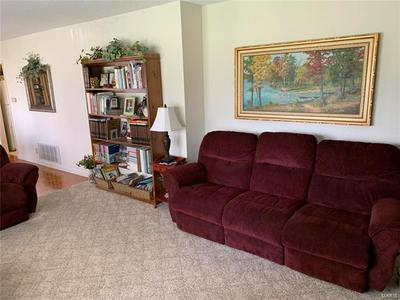 803 CHERRY ST, DONIPHAN, MO 63935 - Photo 2