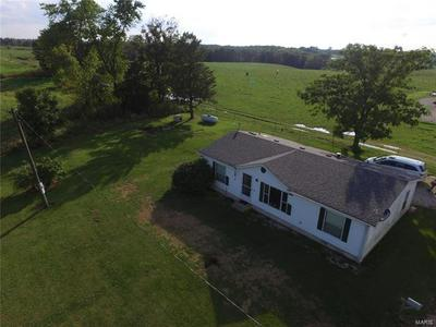 8709 HIGHWAY 168, Shelbyville, MO 63469 - Photo 1