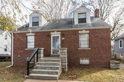 766 REED AVE, St Louis, MO 63125 - Photo 1