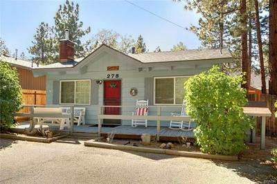 278 VICTORIA LN, Sugarloaf, CA 92386 - Photo 2
