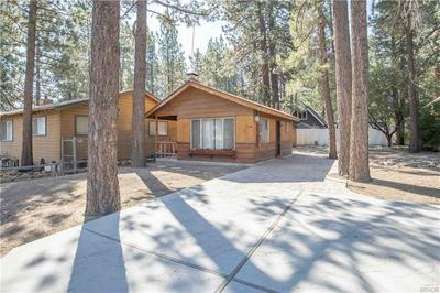 730 MALTBY BLVD, Big Bear City, CA 92314 - Photo 2