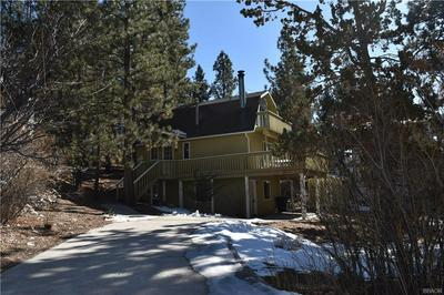 960 BEAR MOUNTAIN RD, Big Bear City, CA 92314 - Photo 2