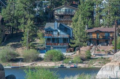 38994 WILLOW LANDING RD, Big Bear Lake, CA 92315 - Photo 2