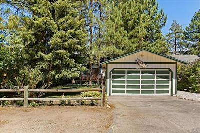 244 TURLOCK DR, Big Bear City, CA 92314 - Photo 1