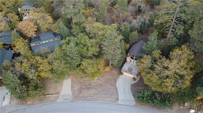 1483 LASSEN DR, Big Bear Lake, CA 92315 - Photo 1