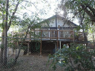 377 DIXIE LEE LN, Sugarloaf, CA 92386 - Photo 1