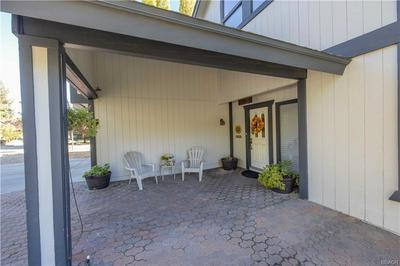 355 TANNENBAUM DR, Big Bear Lake, CA 92315 - Photo 2