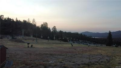 1483 LASSEN DR, Big Bear Lake, CA 92315 - Photo 2