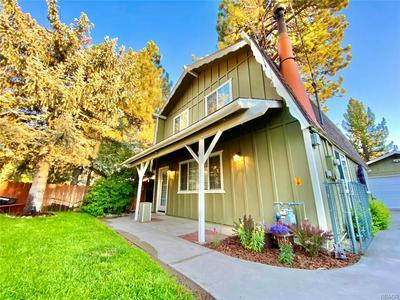 745 ELYSIAN BLVD, Big Bear City, CA 92314 - Photo 2