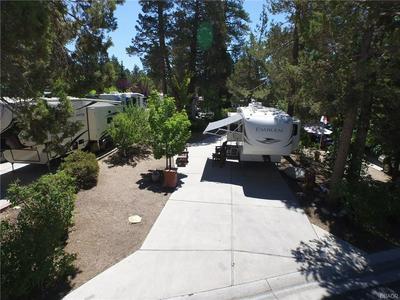 40751 N SHORE DR # 169, Fawnskin, CA 92333 - Photo 1