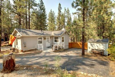 631 W RAINBOW BLVD, Big Bear City, CA 92314 - Photo 1