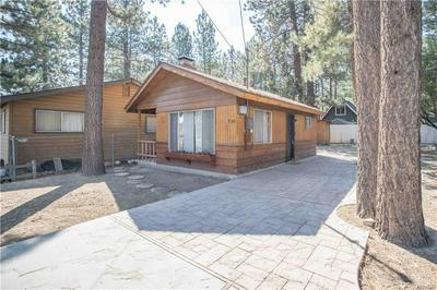730 MALTBY BLVD, Big Bear City, CA 92314 - Photo 1