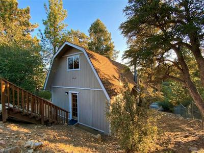 200 MANN DR, Big Bear City, CA 92314 - Photo 2