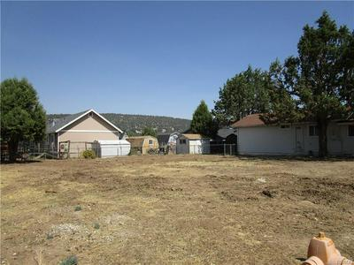 0 5TH LANE, Big Bear City, CA 92314 - Photo 2