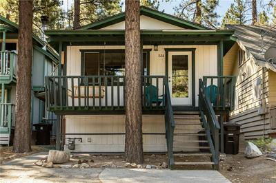 526 W RAINBOW BLVD, Big Bear City, CA 92314 - Photo 1