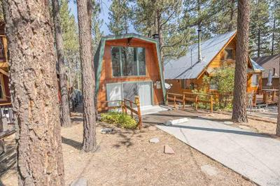 621 SUGARLOAF BLVD, Big Bear City, CA 92314 - Photo 1