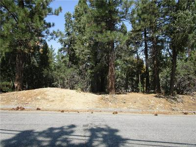 0 SITES WAY, Big Bear City, CA 92314 - Photo 1