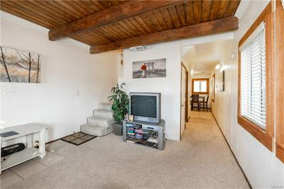1021 W MOUNTAIN VIEW BLVD, Big Bear City, CA 92314 - Photo 2
