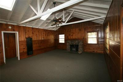 1004 CANYON RD, Fawnskin, CA 92333 - Photo 2