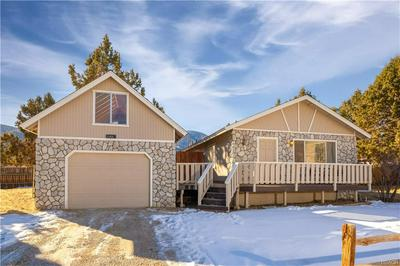2164 2ND LN, Big Bear City, CA 92314 - Photo 1