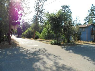 698 HOLMES LN, Sugarloaf, CA 92386 - Photo 1