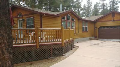 1324 MIDWAY BLVD. BOULEVARD, Big Bear, CA 92314 - Photo 1