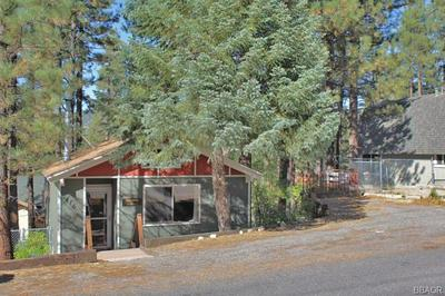 415 SUGARLOAF BLVD, Big Bear City, CA 92314 - Photo 2