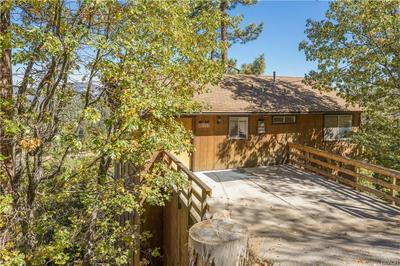 1253 PIGEON RD, Big Bear Lake, CA 92315 - Photo 2