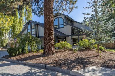 355 TANNENBAUM DR, Big Bear Lake, CA 92315 - Photo 1