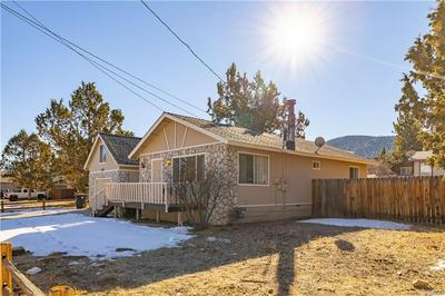 2164 2ND LN, Big Bear City, CA 92314 - Photo 2