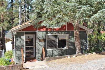 415 SUGARLOAF BLVD, Big Bear City, CA 92314 - Photo 1
