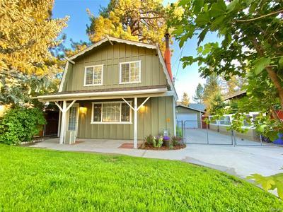 745 ELYSIAN BLVD, Big Bear City, CA 92314 - Photo 1