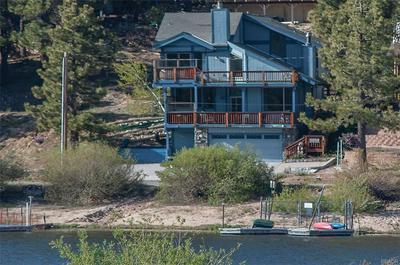 38994 WILLOW LANDING RD, Big Bear Lake, CA 92315 - Photo 1