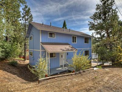 573 LUCERNE DR, Big Bear Lake, CA 92315 - Photo 2
