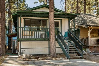 526 W RAINBOW BLVD, Big Bear City, CA 92314 - Photo 2