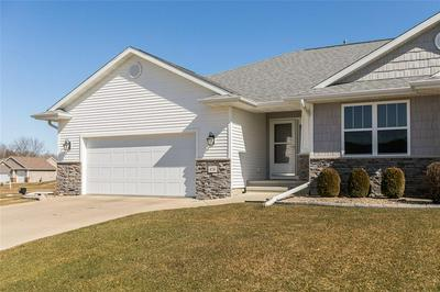 470 ROGERS ST, ROBINS, IA 52328 - Photo 2