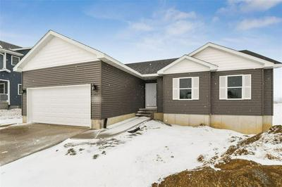 103 CHERRY LN, Riverside, IA 52327 - Photo 1