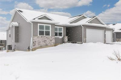 4595 CREEKVIEW TRL, PALO, IA 52324 - Photo 2