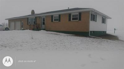 1469 HIGHWAY 1, Lisbon, IA 52253 - Photo 1