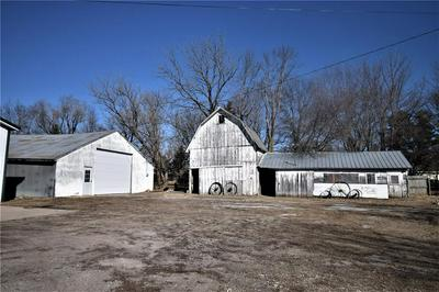 315 N WASHINGTON ST, LISBON, IA 52253 - Photo 2