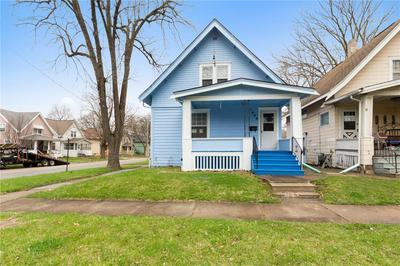 1600 6TH AVE SE, Cedar Rapids, IA 52403 - Photo 1