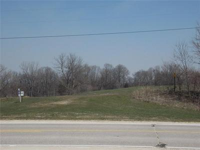 LOTS 5/6 JEFFERSON ROAD, Manchester, IA 52057 - Photo 1