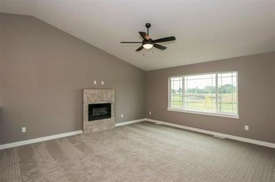 801 MARIE ST, SOLON, IA 52333 - Photo 2