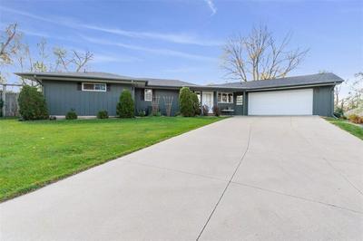 177 BRAYBROOK SE, Cedar Rapids, IA 52403 - Photo 1