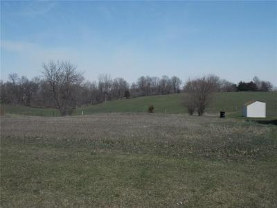 LOTS 5/6 JEFFERSON ROAD, Manchester, IA 52057 - Photo 2